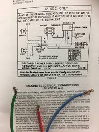 gulf stream wiring diagram wiring diagram inside