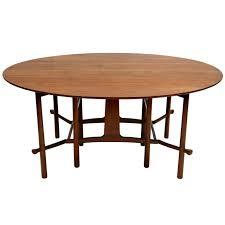 heritage henredon eg table for