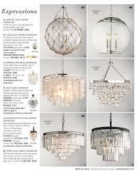 chrome chandelier globe shades of light tropical repose part 53