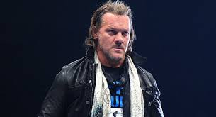 Image result for chris jericho