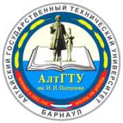 Защита диссертации <b>Мартынова А</b>.Н. : Научные события ...