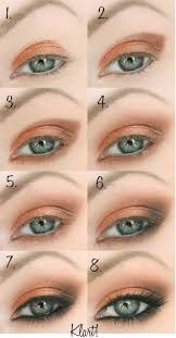 14 beauty hacks that will make your green eyes pop make up for how to
