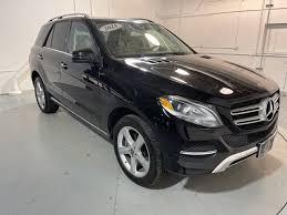 2 years factory backed warranty. Certified Pre Owned Mercedes Benz For Sale Near Wayne Nj