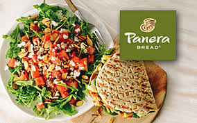 Panera Bread Coupon Codes 2018