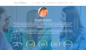 wordpress resume website wordpress resume website 1