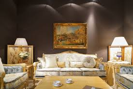 furniture in style. Lighter Colors And Touches Of Chinoiserie Are Common In Rococo Style. Furniture Style O