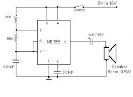 basic electronic circuit diagram the wiring diagram basic electronics circuit diagram zen diagram circuit diagram
