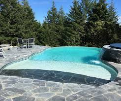 ca pools in vancouver bc
