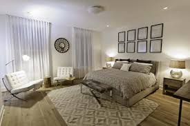 area rugs in bedrooms all home interior ideasrugs in the bedroom u2016 sistem as