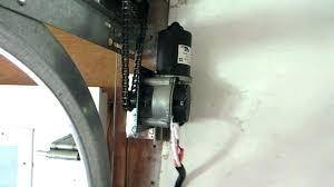 low clearance garage door opener zero clearance garage door opener garage door opener clearance roll up