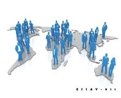 business studies essay topics global business solution  report on coles australia establishing in india