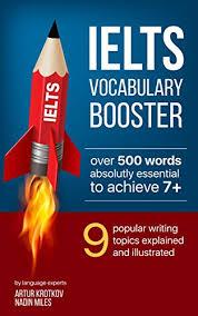 essay writing vocabulary list