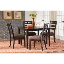 Kitchen Table Sets Under 300 Dining Room Romantic Beautiful Dinette Set For Dining Room