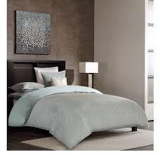 Luna Seafoam Green Bedding Comforter Set
