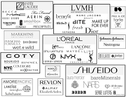 wele to my research into corporate ownership of global makeup brands i have been working on this post for quite awhile i became interested tracing the