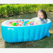 bathtub design cool large inflatable bathtub toddler home decor interior exterior amazing simple at improvement for