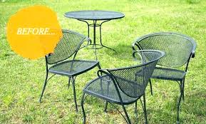 Vintage furniture manufacturers Rivets Retro Wrought Iron Table And Chairs Vintage Wrought Iron Table And Chairs Vintage Wrought Iron Patio Furniture Manufacturers Vintage Wrought Iron Table Set Yhomeco Wrought Iron Table And Chairs Vintage Wrought Iron Table And Chairs