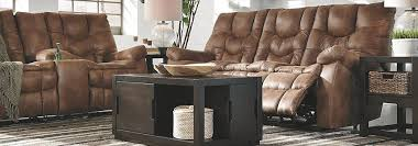 Fine Leather Couches With Recliners Sofas Loveseats And Onetouch Comfort For Models Design