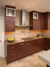 Kitchen Stove Vent Kitchen Faber Rangehoods Stunning Kitchen With Vent Hood Insert