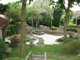 Japanese Gardens Design Japanese Water Garden Design Design Small Spaces Japanese Water