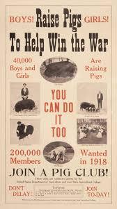 <b>War</b> pig - Wikipedia