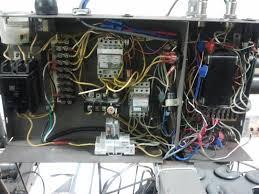 jap a2 electrical box rebuild bowl tech re jap a2 electrical box rebuild