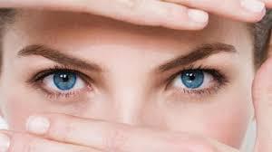 Hasil gambar untuk artikel kesehatan mata