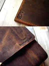 personalized leather padfolio personalized emboss on leather a personalized leather portfolio samples personalized leather padfolio