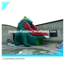 inflatable above ground pool slide. Water Slide For Inground Pool Above Ground Cheap Slides Pools Inflatable