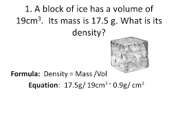 density equation chemistry. density equation chemistry jennarocca y