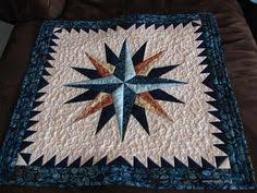 mmm quilts: Mariners Compass | quilting | Pinterest | Mariners ... & mmm quilts: Mariners Compass Adamdwight.com