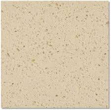 it is available in both 2 cm and 3 cm slabs and is recommended for use in both residential and commercial properties for projects including countertops