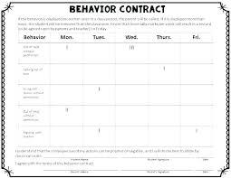Class Incentive Chart Printable Student Reward Chart Printable Andbeyondshop Co