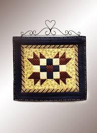 Amazon.com : J&J Wire Heart/Curly Quilt Holder, Small : Wire Quilt ... & Amazon.com : J&J Wire Heart/Curly Quilt Holder, Small : Wire Quilt Hanger :  Garden & Outdoor Adamdwight.com