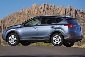 2015 Toyota Rav4 Colors Engine, Design, Price and Release date ...