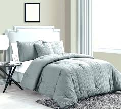 jersey duvet cover king grey bedroom comforter sets size b on unlimited comforters beautiful t shirt