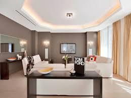 Home Interior Color Ideas Home Paint Color Ideas Home Design