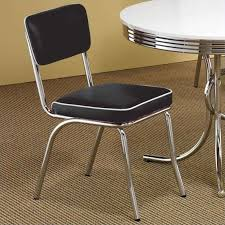 retro dining table and chairs sydney. retro dining table and chairs ebay sydney m