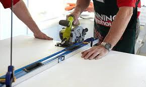 how to cut laminate cutting laminate cut laminate countertop with dremel cut laminate countertop