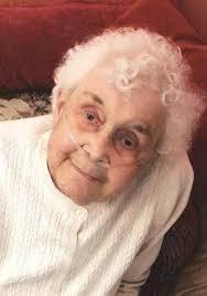 Audrey Fletcher Macdonald | Obituaries | Cape Breton Post