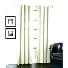 54 inch long sheer curtains long curtains inch long curtains inch long curtains appealing inch long 54 inch long sheer curtains