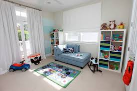 Boy Bedroom Decorating Ideas Pictures Room Decor Ideas For Toddlers Best  Boy Bedroom Decorating Ideas