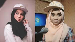 Hasil gambar untuk profil dan biodata ayu indonesian idol