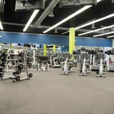 photo of onelife fitness gainesville express gainesville va united states