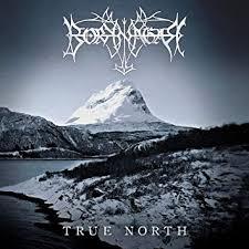 <b>Borknagar</b> - <b>True</b> North - Amazon.com Music