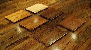 dark hardwood floor sample. In The End, Staining Hardwood Floors Dark Floor Sample M