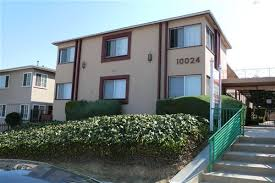 Perfect 1 Bedroom Apartments In Los Angeles On For Rent Apartments 1  Bedroom Los Angeles 1