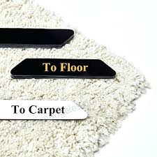 keep area rugs in place rug grippers anti curling non slip rug grippers pad keep rugs in place