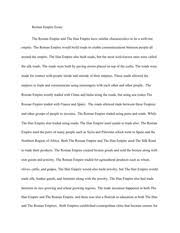 mesopotamia essay stratification large populations and slaves  3 pages r empire essay