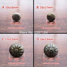 decorative nail heads for furniture. 50pc Antique Brass Vintage Upholstery Nail Jewelry Chest Box Furniture Sofa Decor Tack Stud Pushpin Hobnail Decorative Heads For